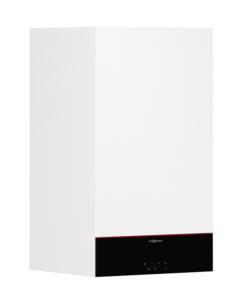 Vitodens 100-W_plynový kotel