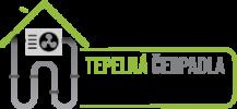 logo_tepelná čerpadla