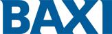 logo_tepelná čerpadla_baxi